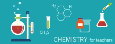 ib chemistry This website can help you on nearly all topics that we cover there are lessons, examples, and practice problems.