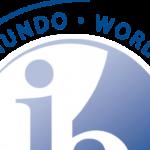 ib nedir international baccalaureate