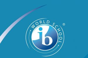 ib_world_school_nedir
