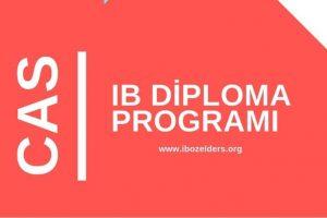 ib_diploma_programi_cas