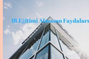 ib_egitimi_almanin_faydalari